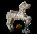 Zebra (Carousel ).png