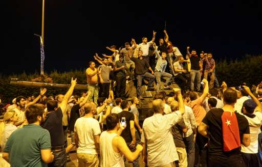 Военный переворот в Турции-14.jpg