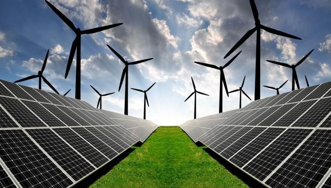 STPV: супер эффективная солнечная батарея