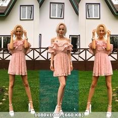 http://img-fotki.yandex.ru/get/60380/13966776.32d/0_cea9f_9240c17d_orig.jpg
