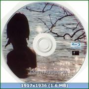 http//img-fotki.yandex.ru/get/60380/170664692.3f/0_1207_1cf1e214_orig.png