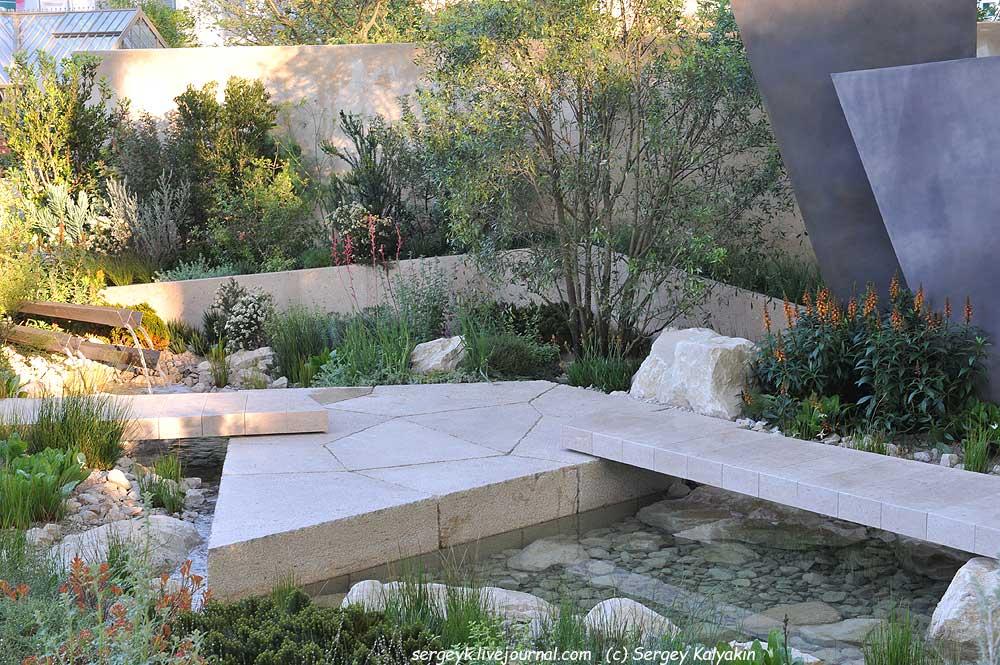 The Telegraph Garden (6).jpg