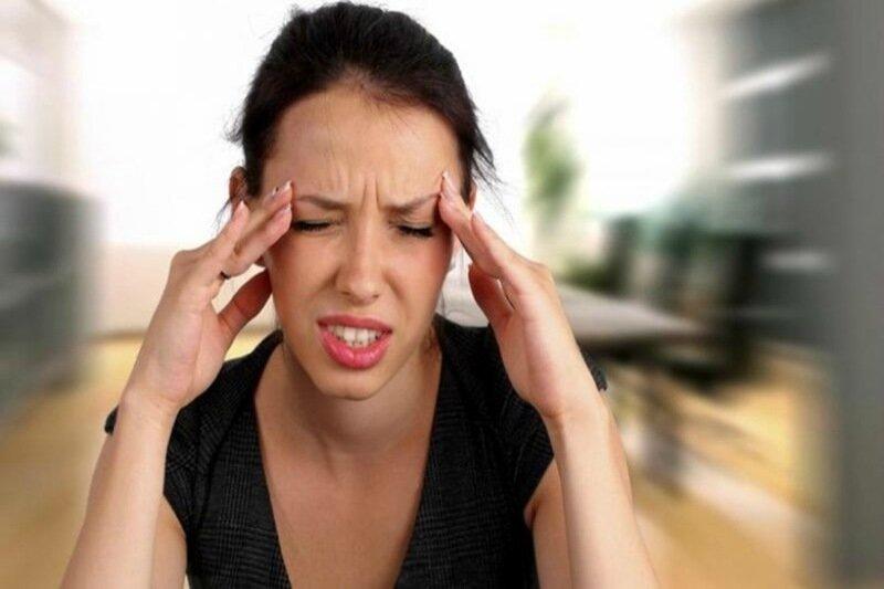Рецепты от гипотонии: Что делать, когда времени мало