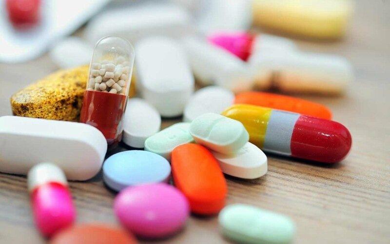 Недорогие аналоги дорогих лекарств