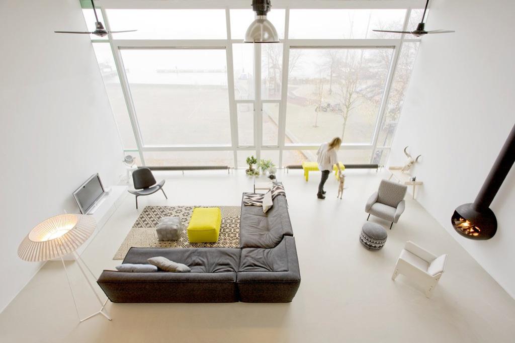 Expansive-House-Like-Village-by-Marc-Koehler-Architects-4.jpg