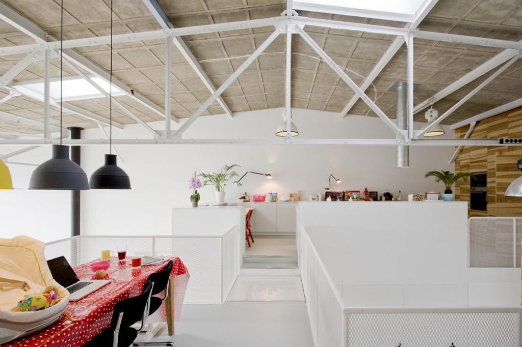 Expansive-House-Like-Village-by-Marc-Koehler-Architects-14.jpg