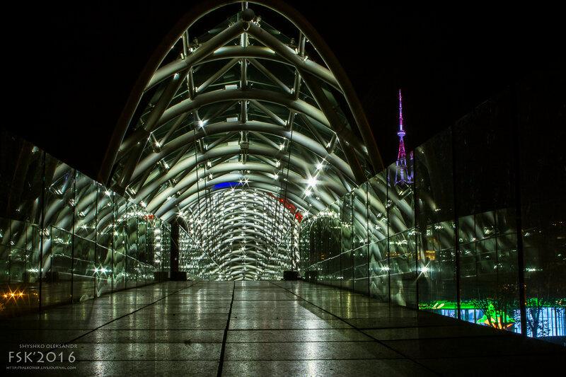 night_tbilisi-33.jpg