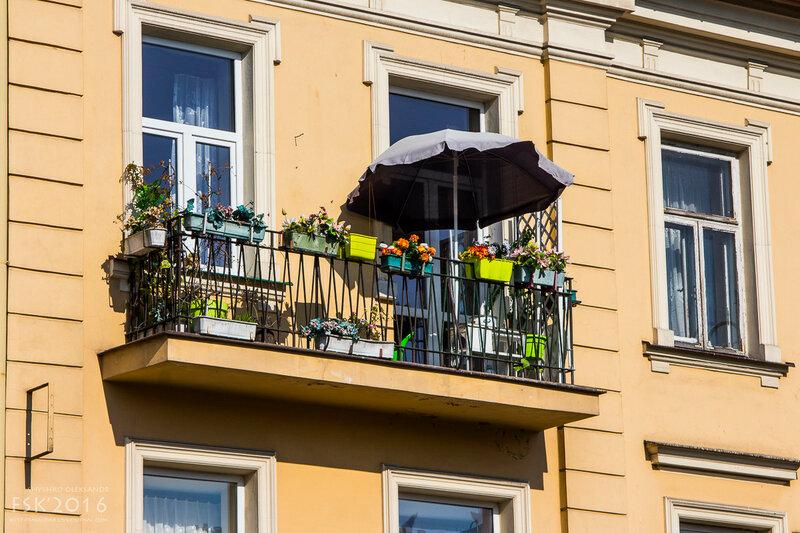 Lublin-2.jpg