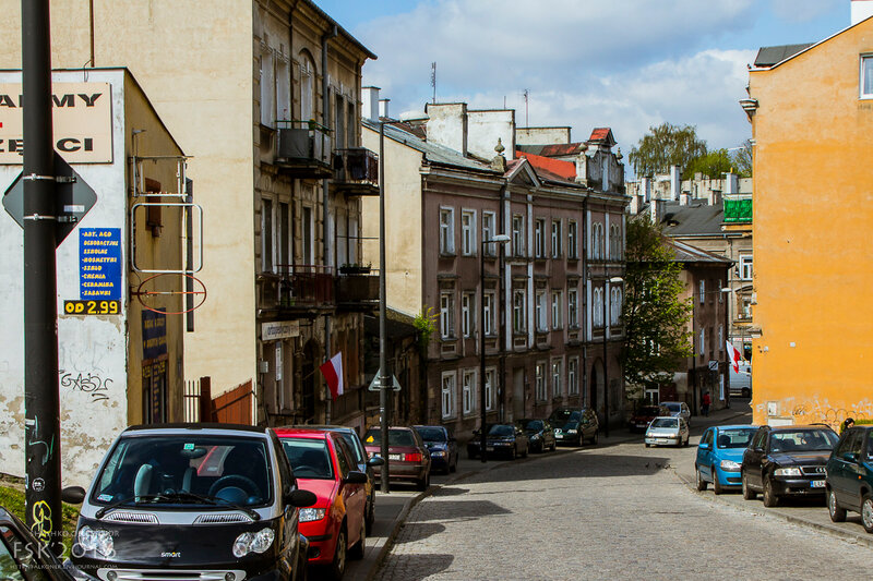 Lublin-84.jpg