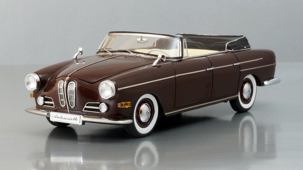 BMW_3200_Autenrieth_Cabrio_02.jpg