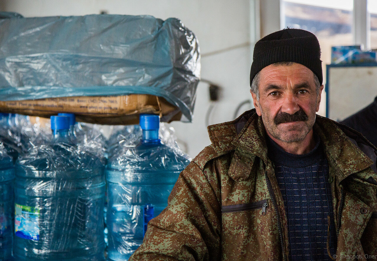 Дагестан-163.jpg