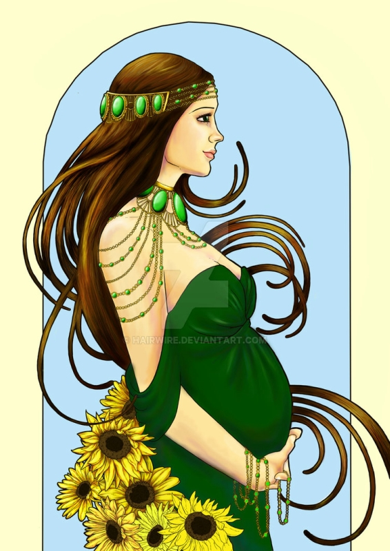 summer_vs_the_empress_by_hairwire-d2w0a4g.jpg