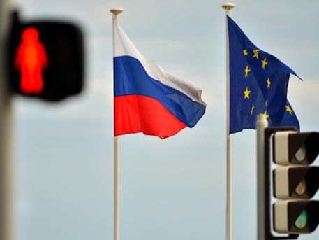 МИД Австрии предложило отменить санкции против Российской Федерации