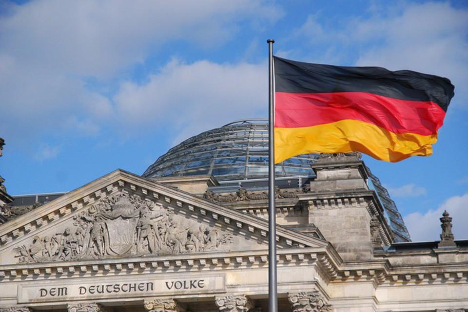 ВГермании политические силы немогут договориться оновых санкциях противРФ