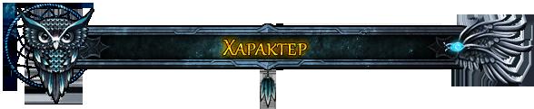 https://img-fotki.yandex.ru/get/60380/324964915.7/0_1653e8_778c32d_orig