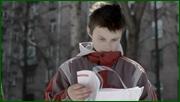 http//img-fotki.yandex.ru/get/60380/325909001.15/0_121ae4_d2aa1c04_orig.png