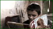 http//img-fotki.yandex.ru/get/60380/325909001.d/0_11920e_8bfcaf1d_orig.png