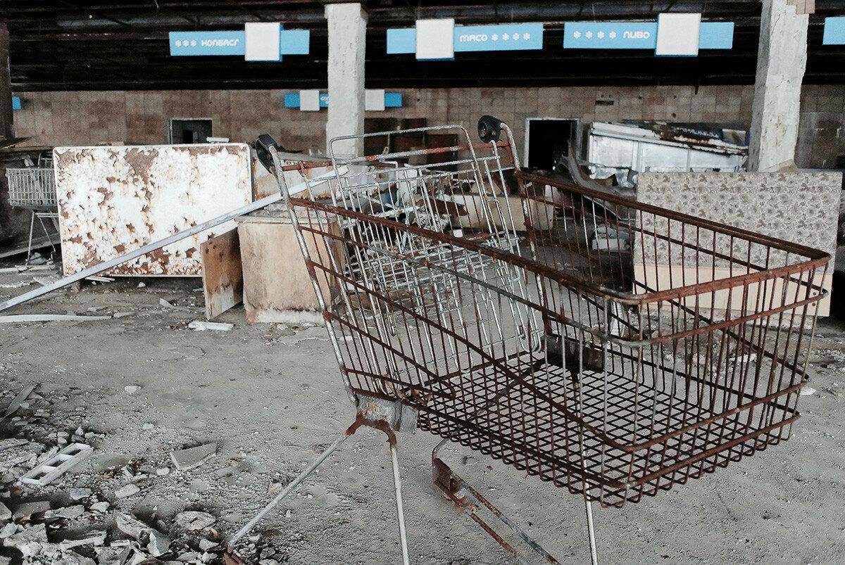 pripyat061.jpg