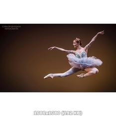 http://img-fotki.yandex.ru/get/60380/348887906.c8/0_16021a_94ffd419_orig.jpg