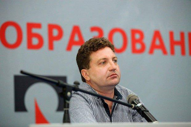 20160603-Переименование улиц- эксперты о высказывании губернатора-pic2-Сергей Шмидт