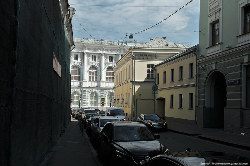 84. Романов переулок. 10.15.16.01..jpg