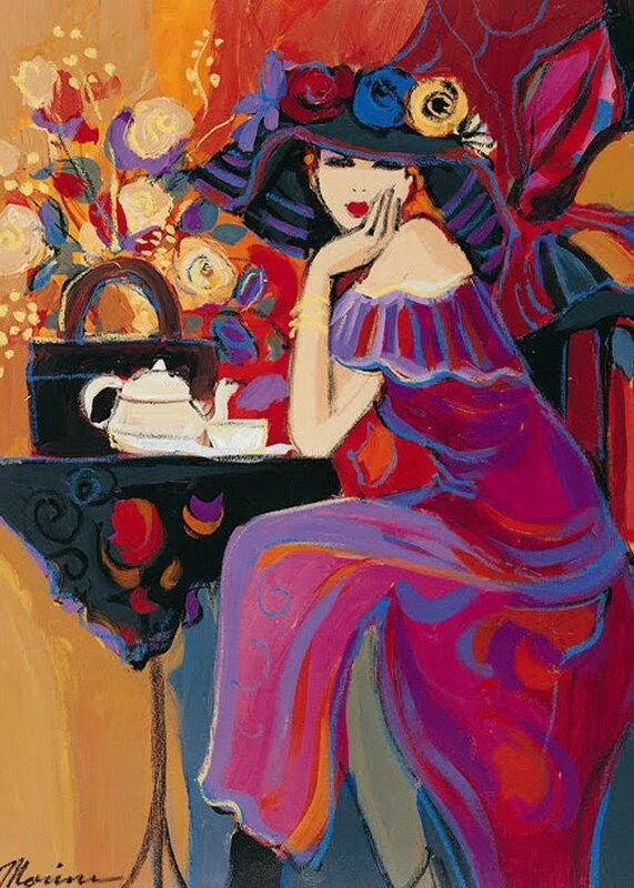 tea-time-by-Isaac-Maimon.jpg