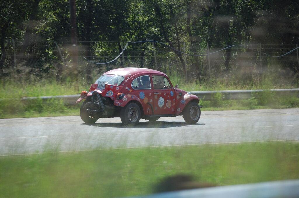 Volkswagen Beetle buggy.JPG