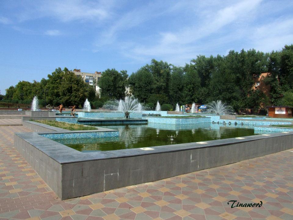 фонтан-на-БД-08.jpg