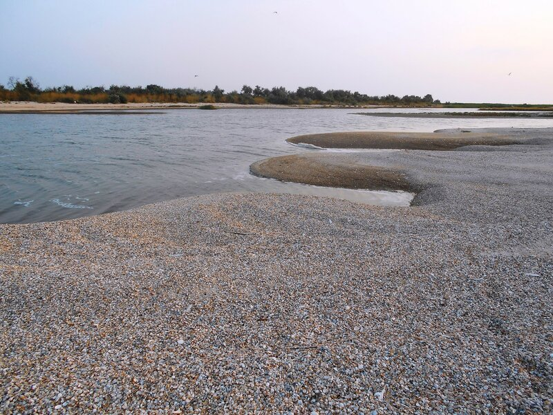 Пески и воды ... DSCN7426.JPG