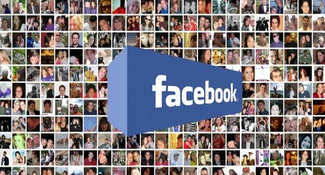 facebook, подборка групп для путешественников, подборка групп в facebook