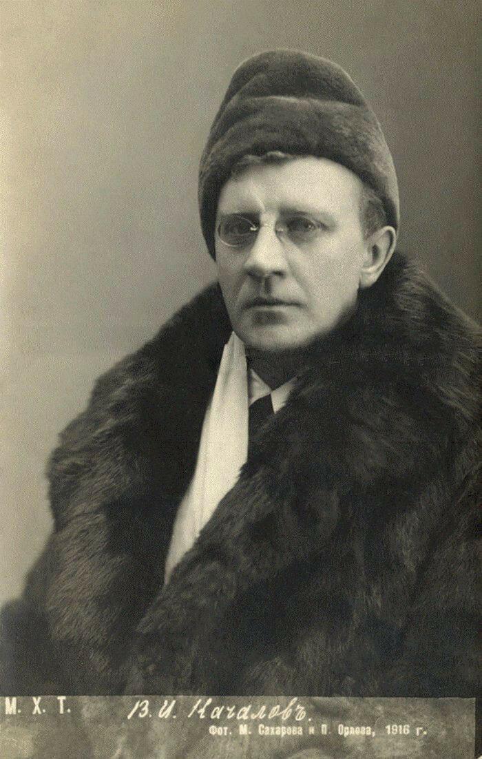 В сентябре 1920 года, получив приглашение советских властей, отправился в Москву через страны Южной и Центральной Европы (прямой путь через юг России был очень опасен)