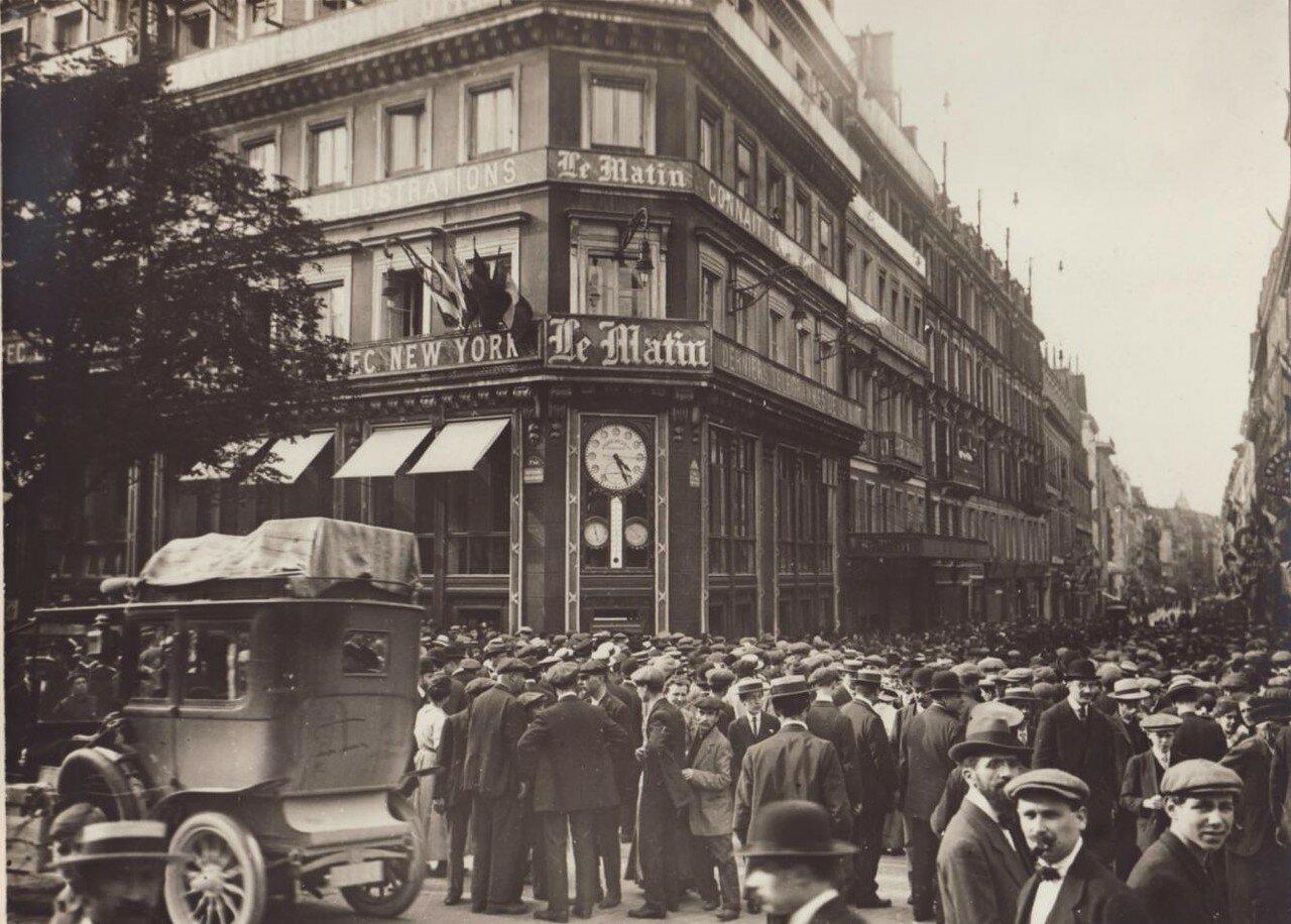 1914. �������� ���� �������� �����