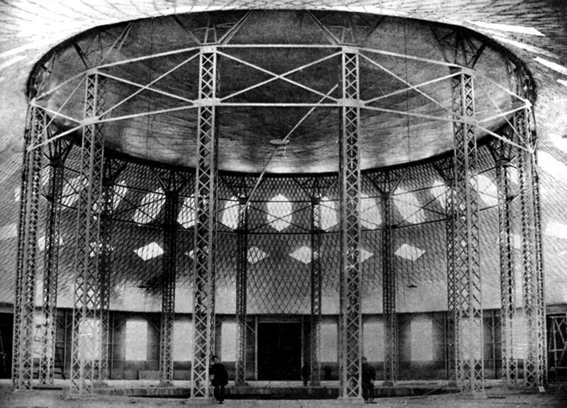 World_First_membrane_roof_and_lattice_shell_by_Shukhov_1896.jpg