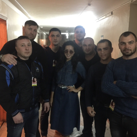 https://img-fotki.yandex.ru/get/60436/123965731.5a/0_136ecc_9978d4f9_orig.jpg