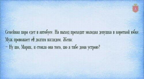11_4.jpg