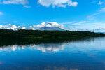 Очередная ипостась вулкана Ильинский