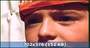 http//img-fotki.yandex.ru/get/60436/170664692.105/0_17cafd_d7d1734e_orig.png