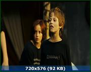 http//img-fotki.yandex.ru/get/60436/170664692.116/0_17f4_266216d1_orig.png