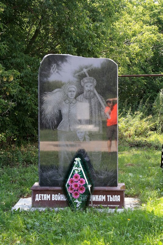 Пестравский и Безенчукский район 047.JPG