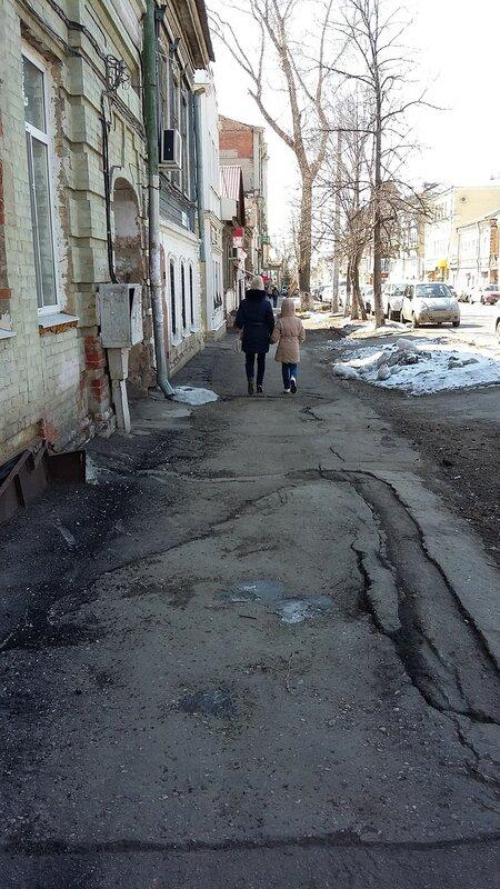 ул. молодогвардейская 013.jpg