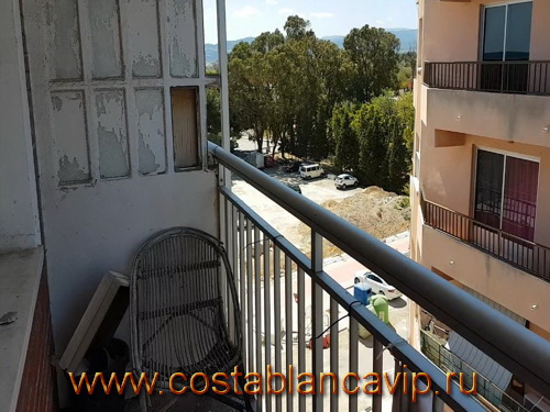 Квартира в Gandia, Квартира в Гандии, квартира около пляжа, апартаменты на пляже, Квартира на пляже, квартира в Испании, апартаменты в Испании, недвижимость в Испании, Коста Бланка, CostablancaVIP, цена, квартира, апартаменты на пляже, квартира от собственника, продается квартира на пляже