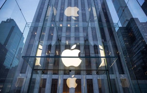 Apple разрешили тестировать машины с автопилотом