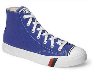 pro-keds-sneaker.jpg