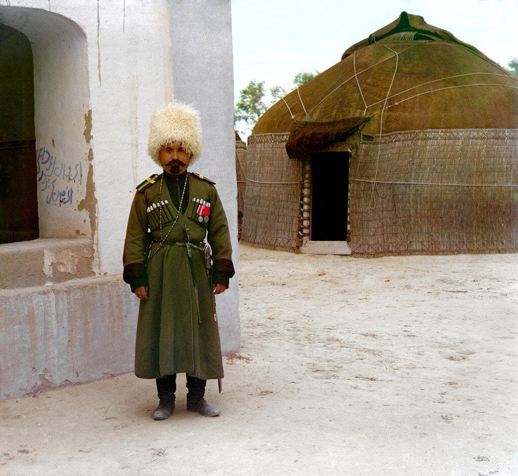 PG_-_Semireche_Cossack.jpg