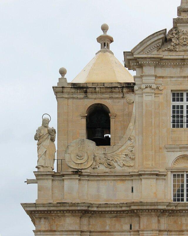 Coimbra