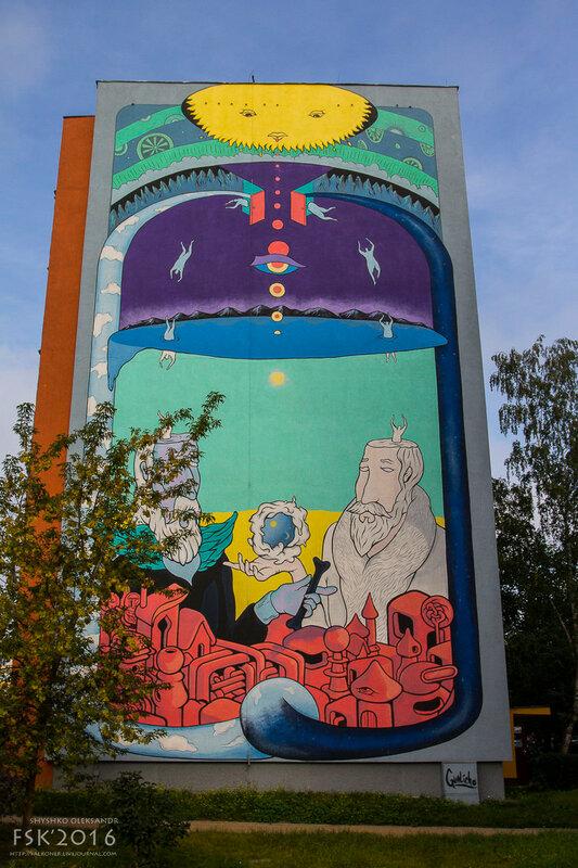 graffiti Gdansk-70.jpg
