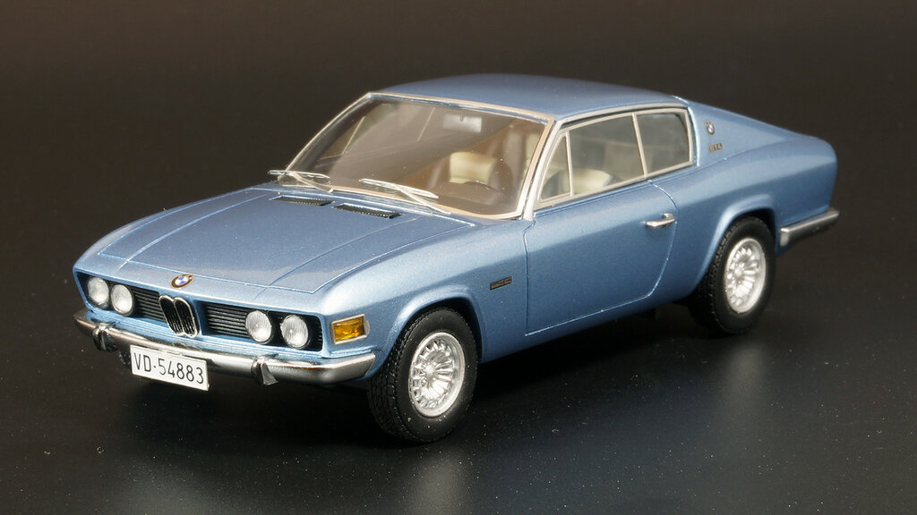 BMW_Frua_11.jpg