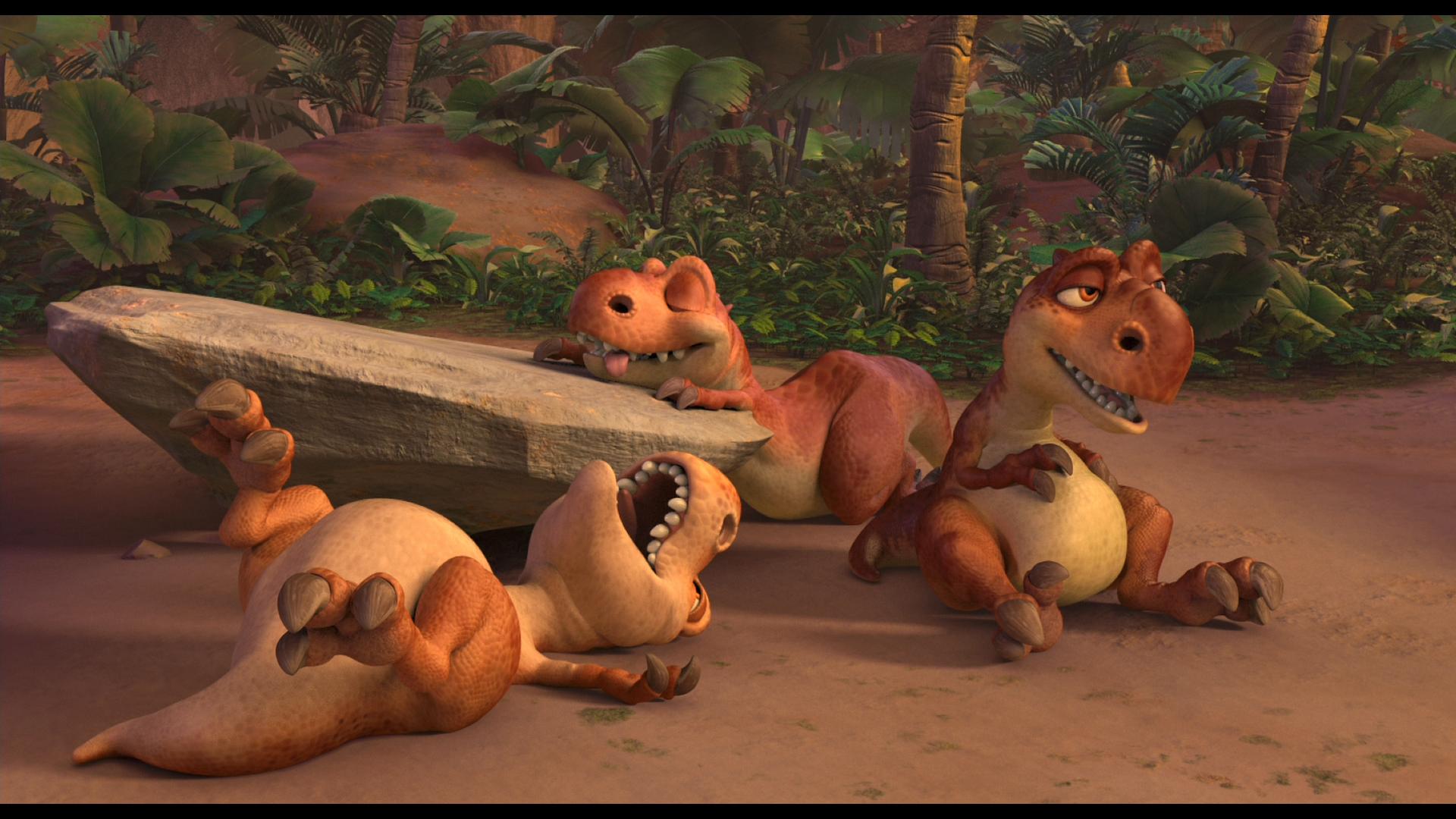 ледниковый период эра динозавров картинки героев легко сказать забудь