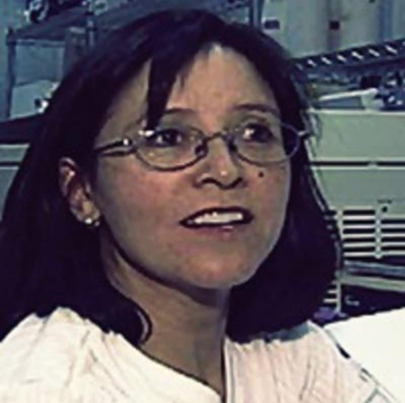 Внезапное головокружение — Сьюзен потеряла сознание! Следом за ней вторая медсестра. Третья ощ
