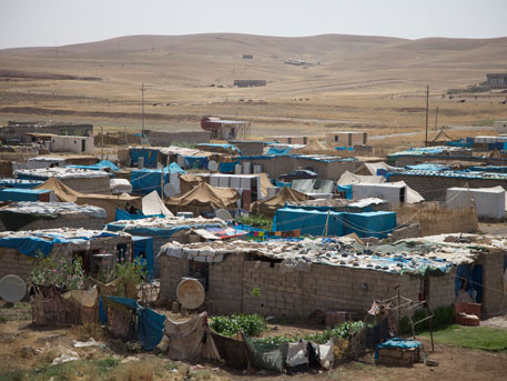 СМИ проинформировали оначале операции поосвобождению иракского Мосула отИГ